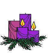 Image result for second sunday of advent 2018 images
