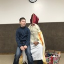 2018 Saint Nicholas photo album